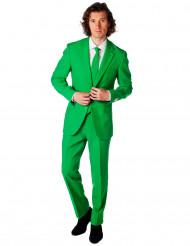 Jakkesæt Mr. Green til mænd Opposuits™