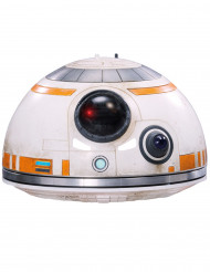 Maske i pap fladt BB-8 Star Wars VII - The Force Awakens™