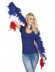 Boa supporter Frankrig 180 cm