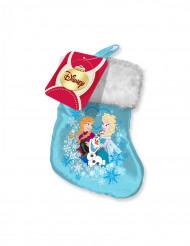 Lille sok fra Frost™ 17 cm jul