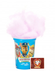 Candyfloss Paw Patrol
