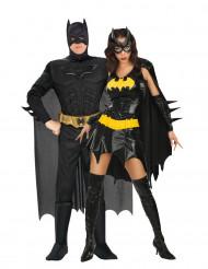 Parkostume Batman Batgirl