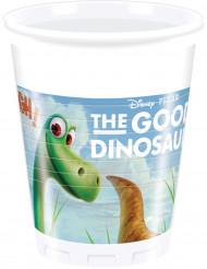 8 Krus med Den Gode Dinosaur™