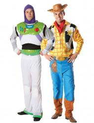 Parkostume Toy Story™