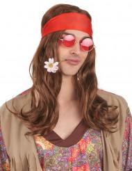 Hippieparyk Voksen