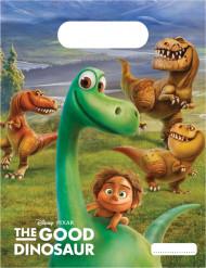 6 Gaveposer Den Gode Dinosaur™