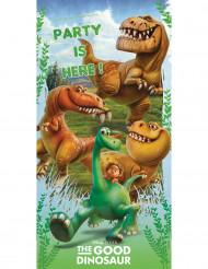 Dørdekoration Den gode dinosaur™