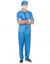 Kostume kirurg