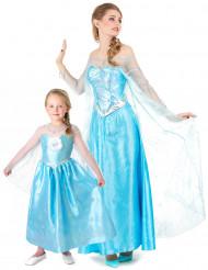 Frost™ parkostume til mor og datter