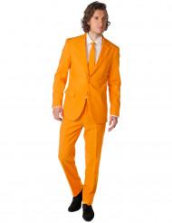 Jakkesæt Mr Orange Opposuits™ voksen