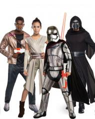Gruppekostume Star WarsVII™