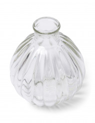 Mini vase retro 10 cm