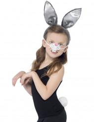 Kanintilbehørssæt Barn