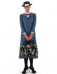 Kostume voksen Mary Poppins™