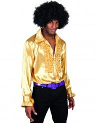 Skjorte disko herre