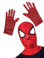 Kit Spiderman™ til børn