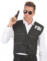 FBI-vest voksen