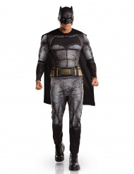 Udklædning luksus voksen Batman Dawn of Justice™