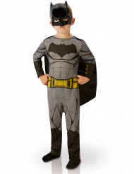 Klassisk kostume Batman™ - Dawn of Justice