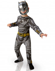 Børnekostume Batman™ Armour - Dawn of Justice