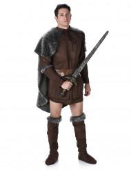 Vikinge Høvding