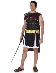 Romersk soldatdragt