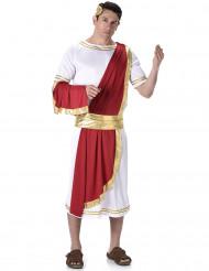 Romers Hersker Kostume