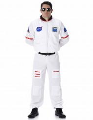 Astronautdragt Mand