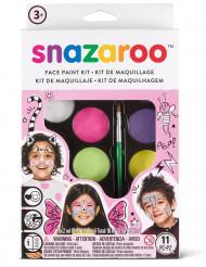 Sminke pallet Snazaroo™