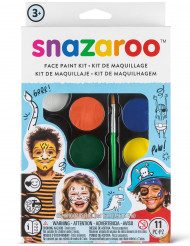 Sminkepalet Snazaroo™