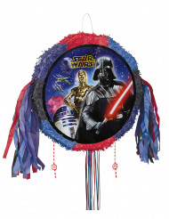 Pinata Star Wars™