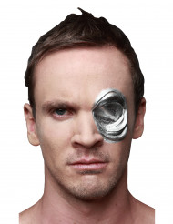 Cyborg-øje T1000 Terminator® Genisys™
