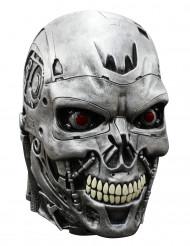 Deluxe-maske, Terminator® Genisys™