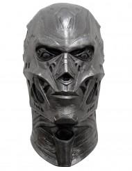 Maske, cyborg T3000, Terminator® Genisys™