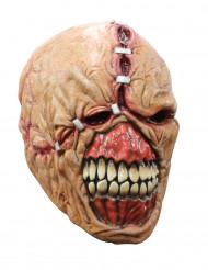 Maske Nemenis - Resident Evil™ voksen