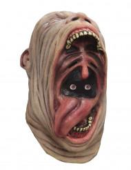 Maske Åben mund Animeret
