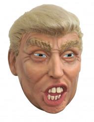 Helmaske Donald Trump til voksne