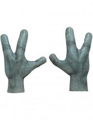 Alien hænder Voksen