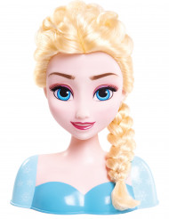 Styling hoved Elsa - Frost™