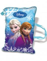 Pude hemmelig Elsa - Frost™