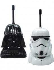 Walkie Talkie Star Wars™