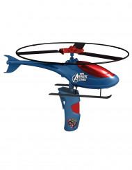 Helikopter Avengers™