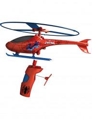 Helikopter Spiderman™