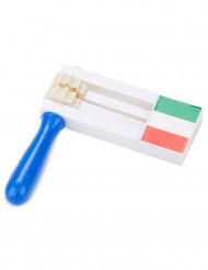 Klapper Italien