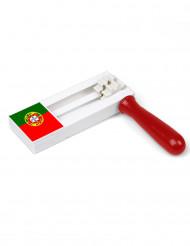 Klapper Portugal