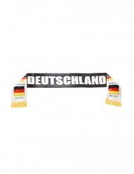 Tørklæde Tyskland