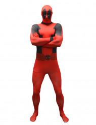 Kostume Morphsuits™ Deadpool herre voksen