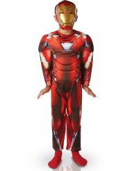 Iron Man™ Civil War-kostume