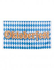 Oktoberfest banner 90x150