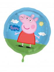 Ballon aluminium Gurli Gris™ 43 cm